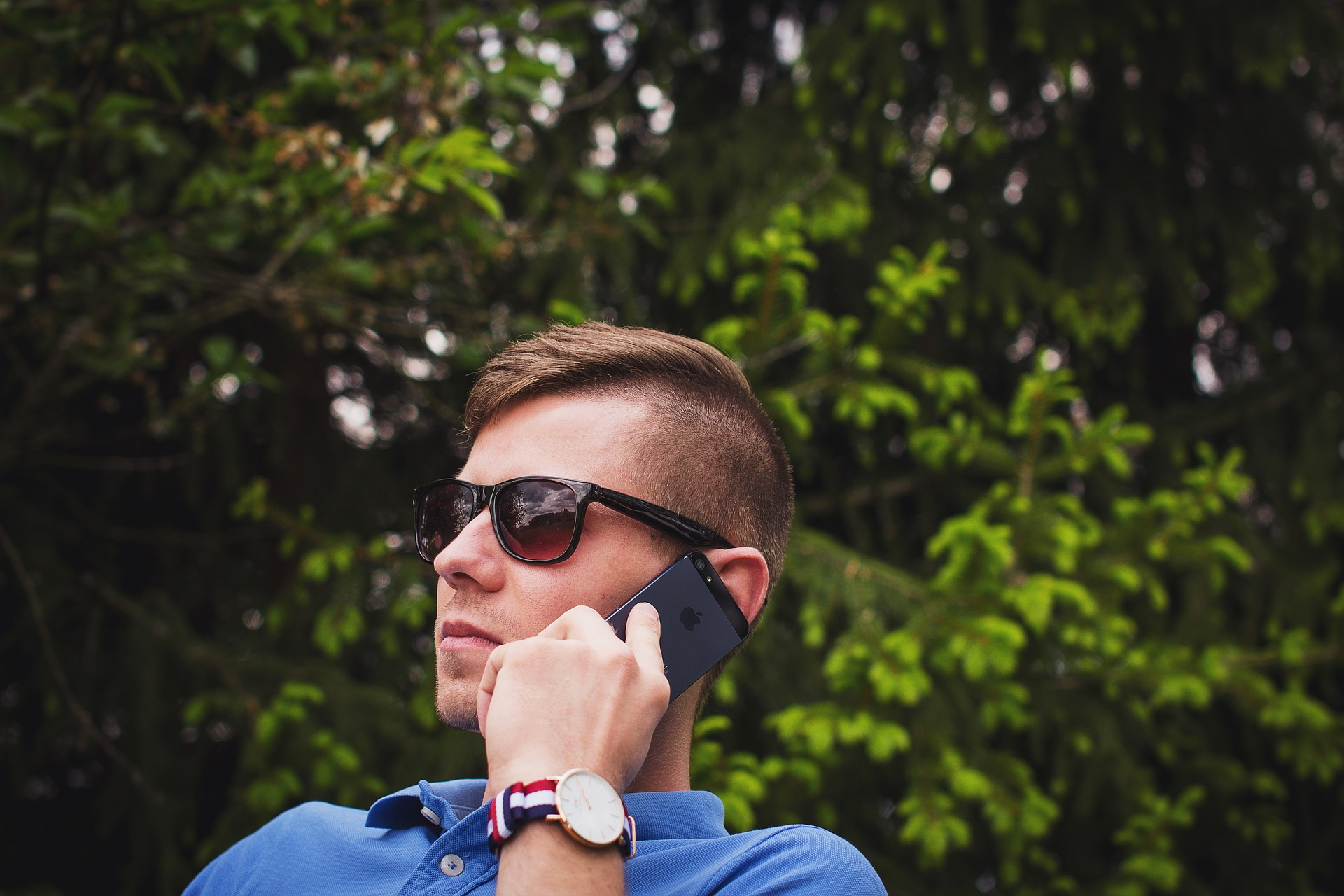 telefonie United Consumers