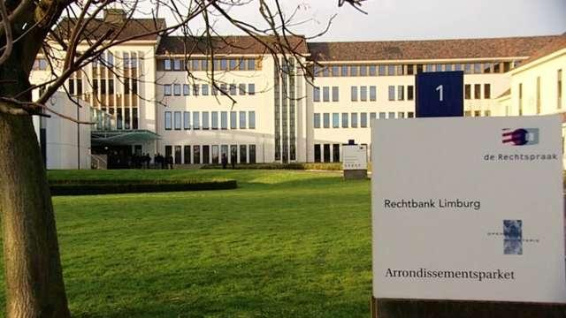 Boa's onterecht ontslagen bij gemeente Sittard-Geleen